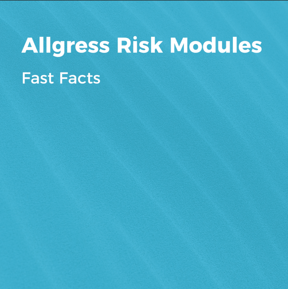 RiskModules_FastFacts.png