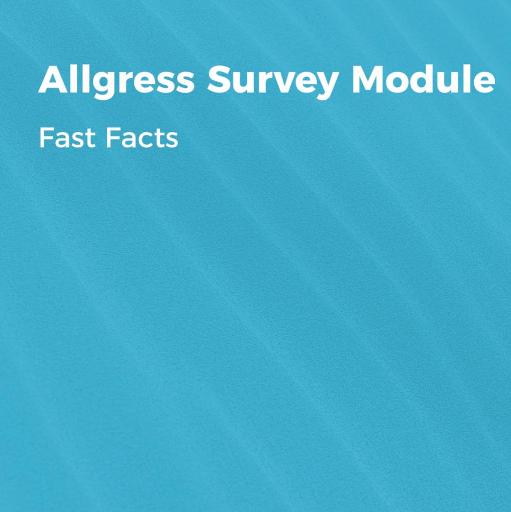 SurveyModule_FastFacts.png