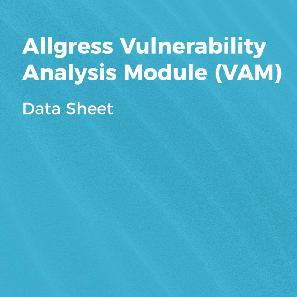 VulnerabilityAnalysisModule_DataSheet.png