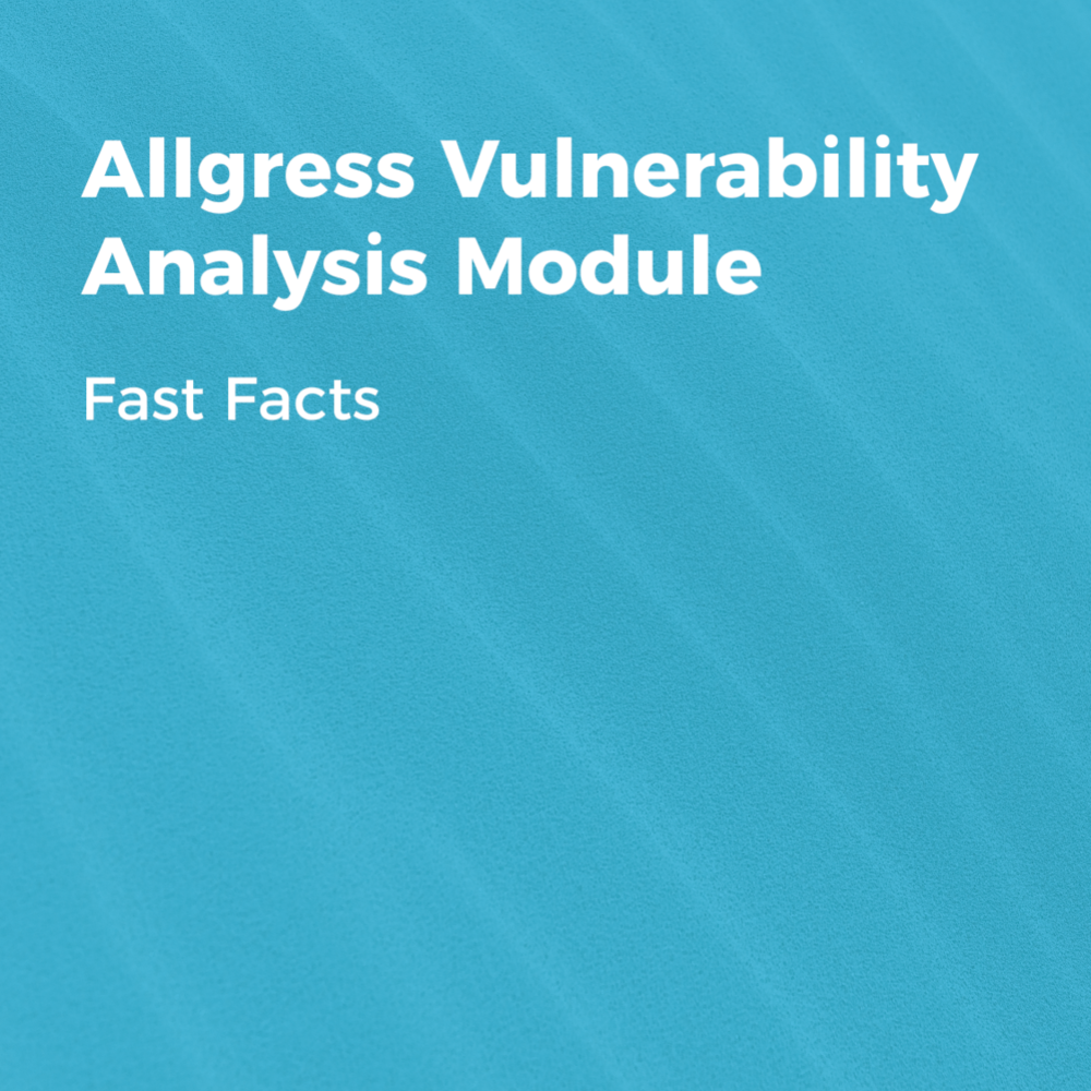 VulnerabilityAnalysisModule_FastFacts.png