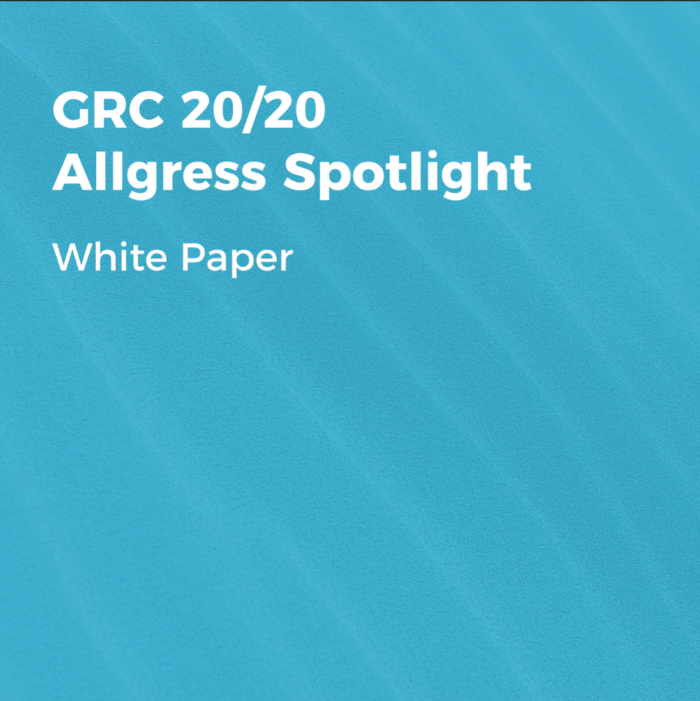 GRC2020_AllgressSolutionSpotlight.png