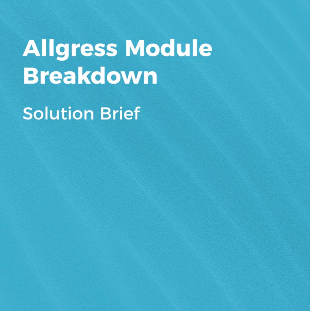 ModuleBreakdown_SolutionBrief.png