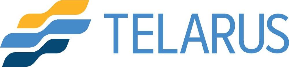 New_Telarus_logo.png