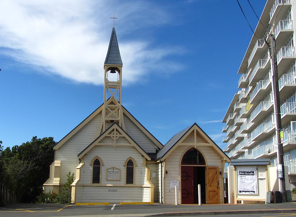 St Barnabas Church - 1000v2.jpg