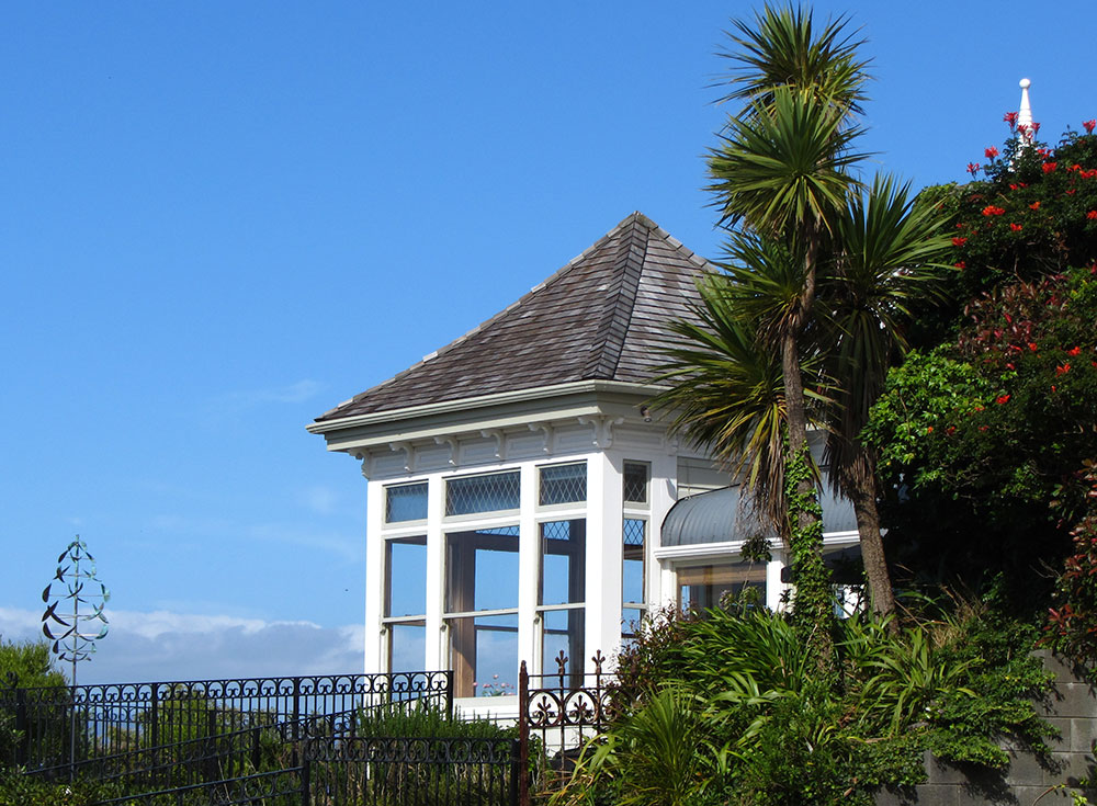 Houses-in-Roseneath,-Wellington.jpg