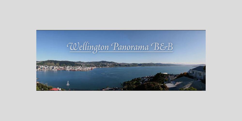 Panorama-bed-and-breakfast-logo.jpg