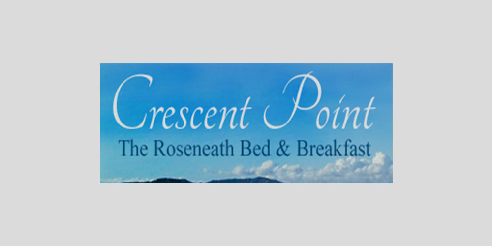 Crescent-Point-Bed-and-Breakfast.jpg
