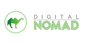 Digital Nomad logo.jpg