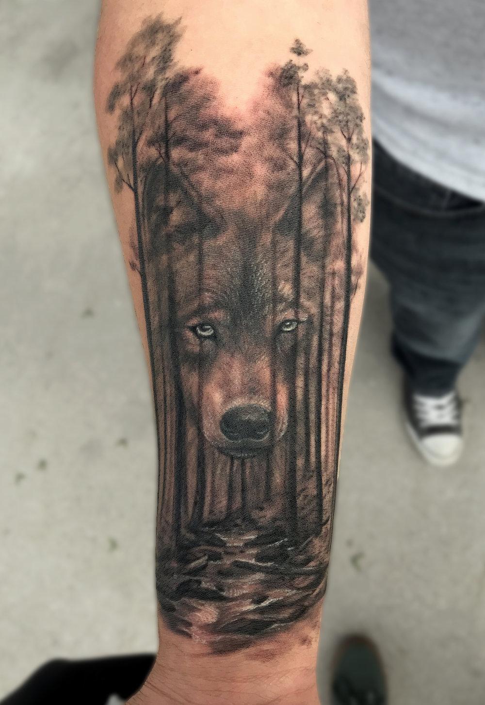 ethanwolf.jpg