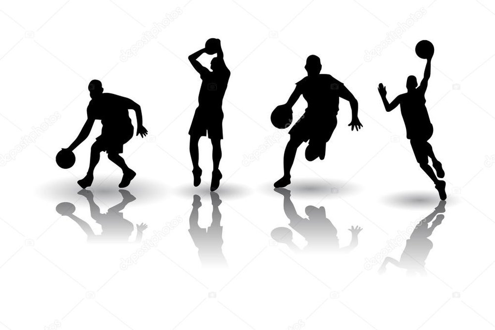 depositphotos_40324593-stock-illustration-basketball-silhouette-vectors.jpg