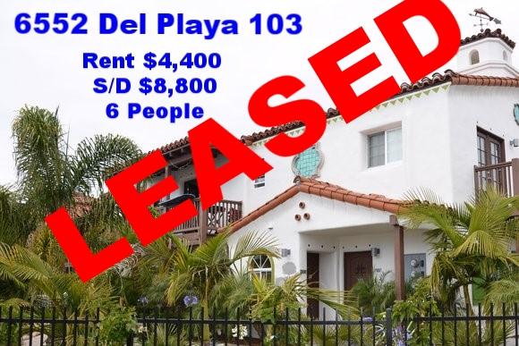 6552 Del Playa 103.jpg