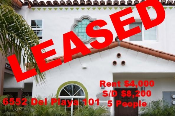 6552 Del Playa 101.jpg