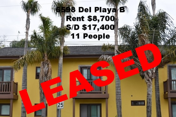 6598 Del Playa Unit B.jpg