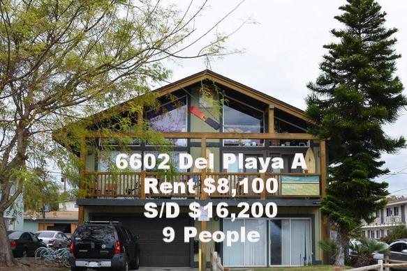6602 Del Playa Unit A.jpg