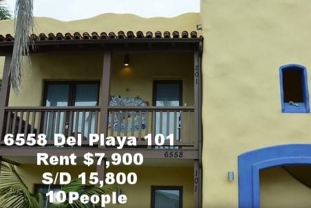 6558 Del Playa Unit 101.jpg