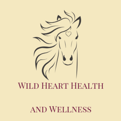 Wild Heart Health and Wellness