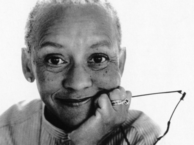 We write because we believe the human spirit cannot be tamed and shouldn't be trained.  - -Nikki Giovanni