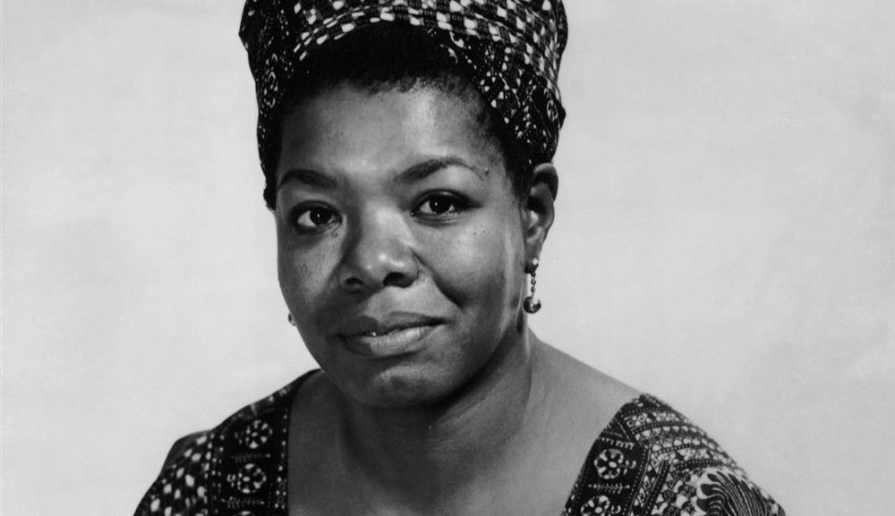 You can't use up creativity. The more you use, the more you have. - - Maya Angelou