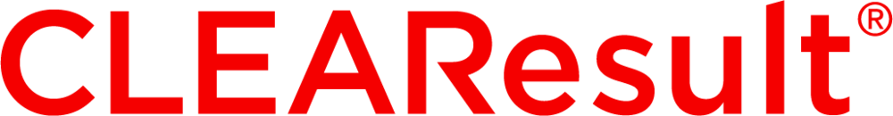 Corporate - CLEAResult Logo - Red.png