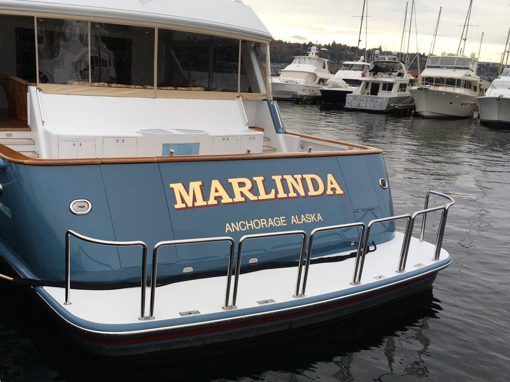 Marlinda - Kramer.JPG