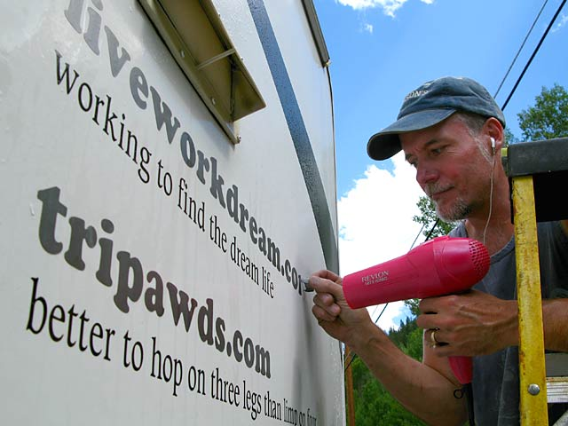 How Do I Remove Old Graphics From My Boat Prism Graphics Inc - Vinyl letter stickers for boats