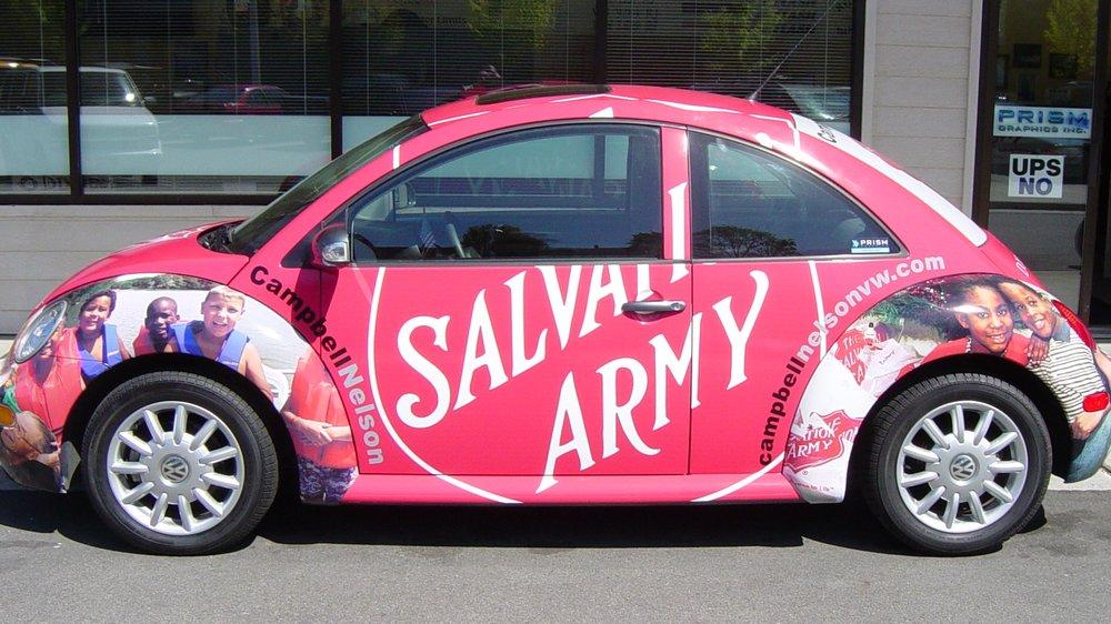 Salvation Army 2.JPG