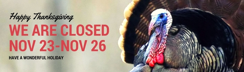 Web Banner - 2017 Thanksgiving Closure.jpg