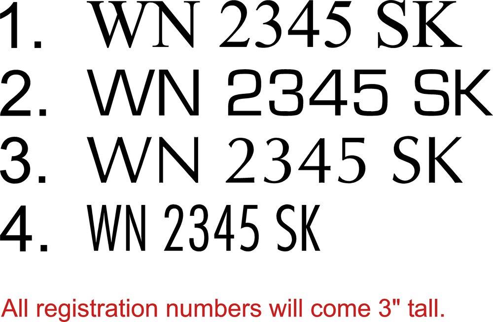 Reg Numbers.jpg