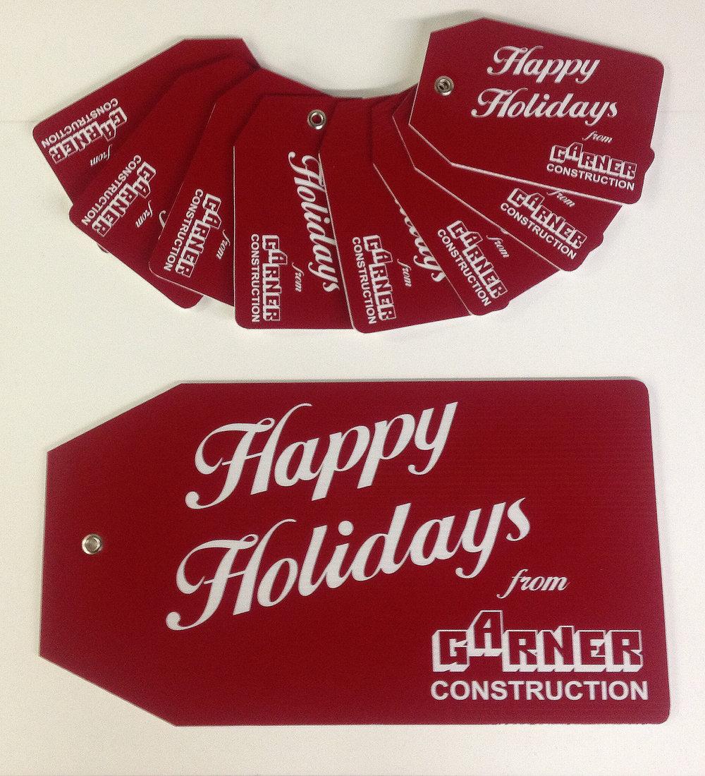 Garner Construction Holiday Tags.jpg