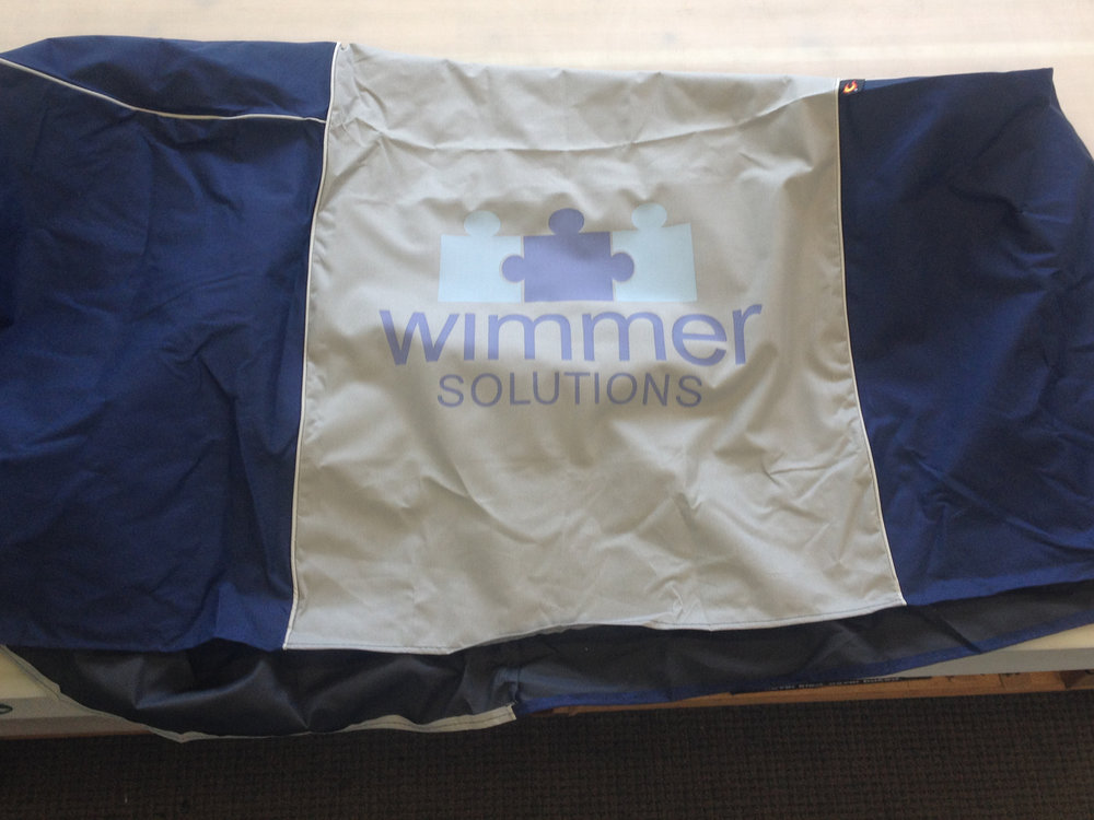 Wimmer Solutions Grill Cover.jpg