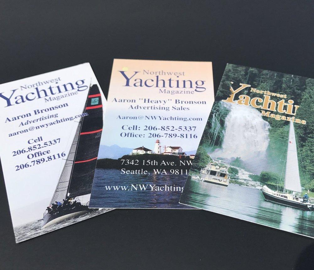 NW Yachting Magazine.jpg