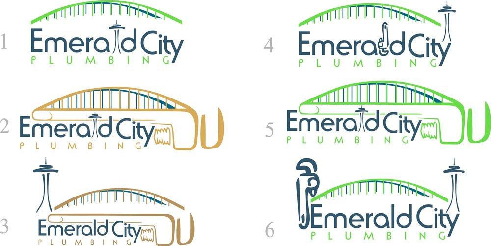 Emerald City Logo Proof 14.jpg