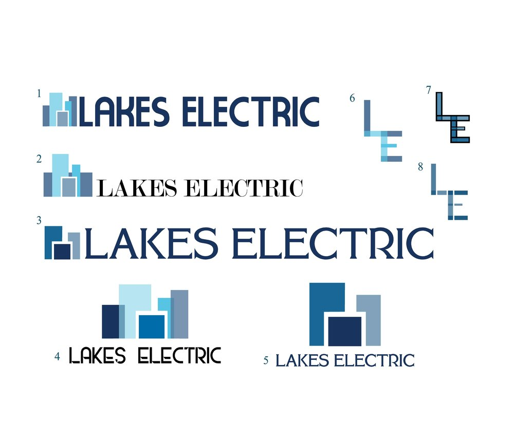 Lakes Electric Logo Proof 1.jpg