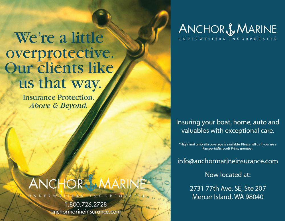 AnchorMarineAd.jpg