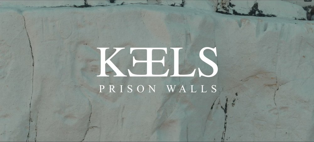 KEELS - Video Production, Music Video