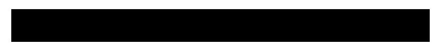 logo_a26831ec-ea85-48d0-8a23-1614205a0014_1200x1200.png