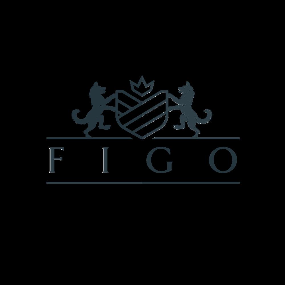 Figo LogoWinner OK 7.1.2.png