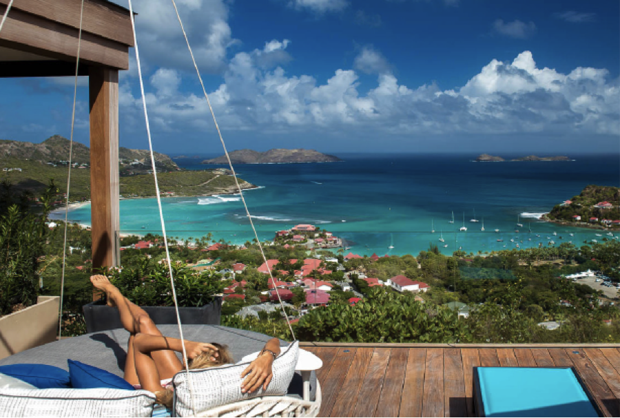 STBARTHS.png