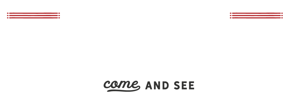 MissionChurch_EasterService_TextOnly_2019.png