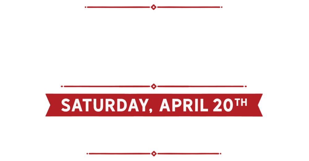 MissionChurch_EasterEggHunt_Text.png