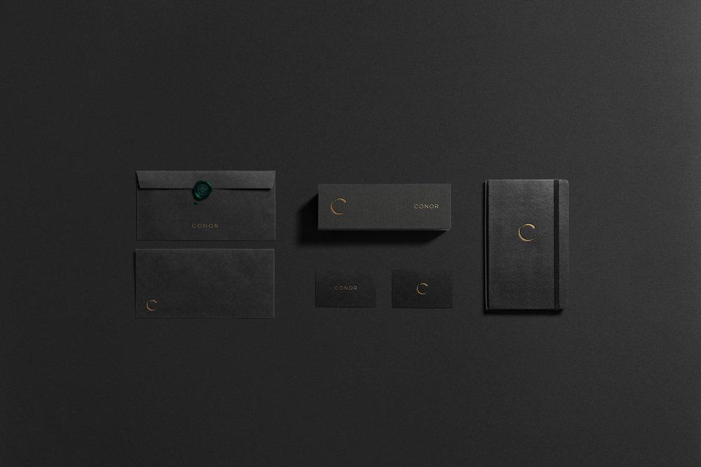 Conor-stationery-premium-mockup-inter-size.jpg