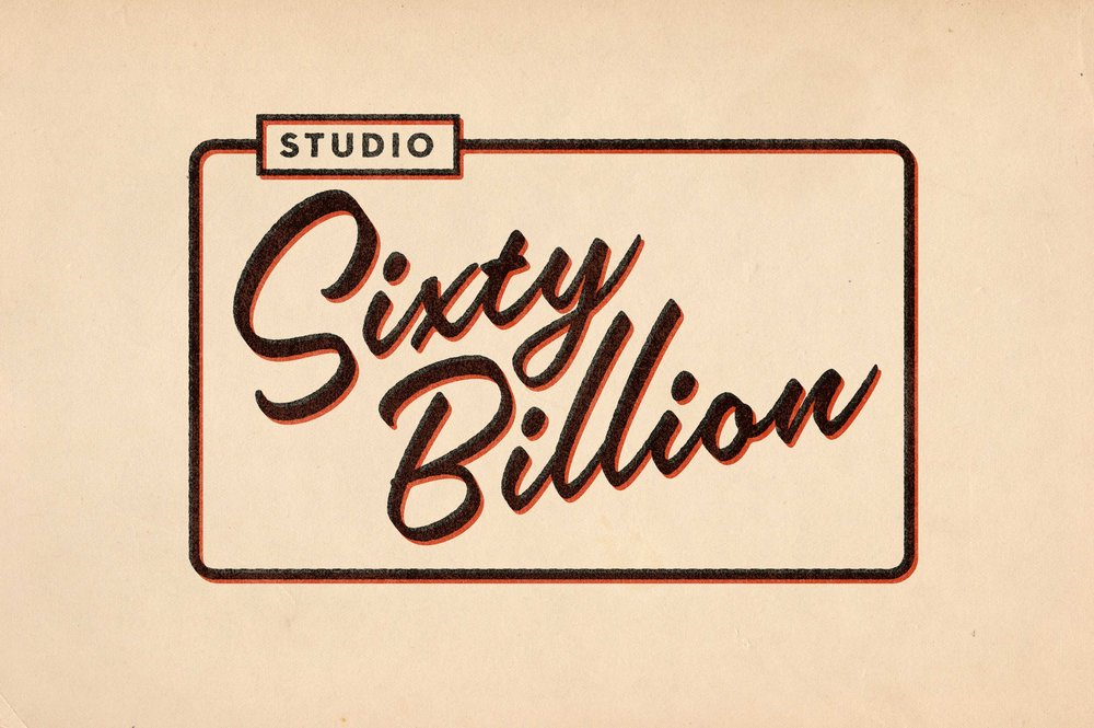 Studio-Sixty-Billion-Logo-170715T2.jpg