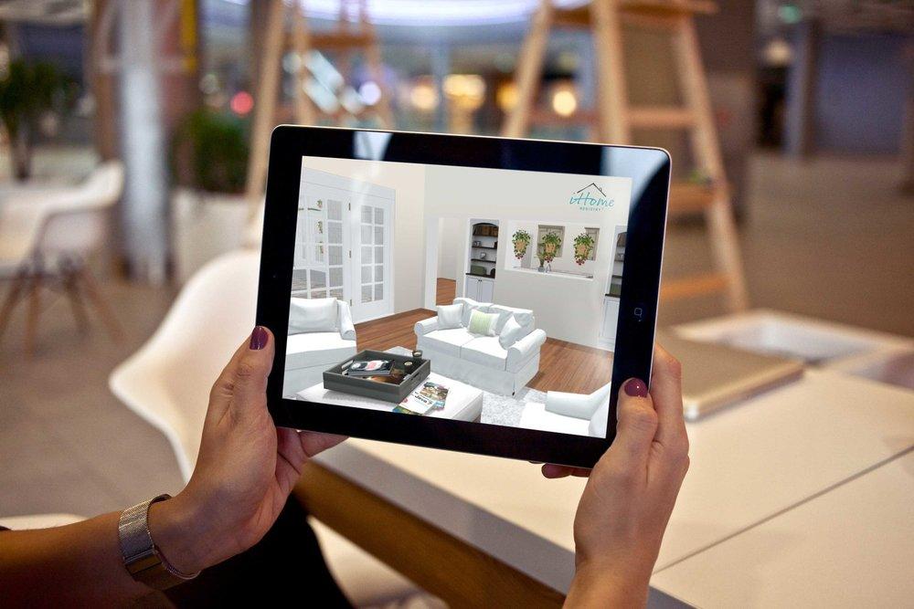 iHome-iPad14.jpg