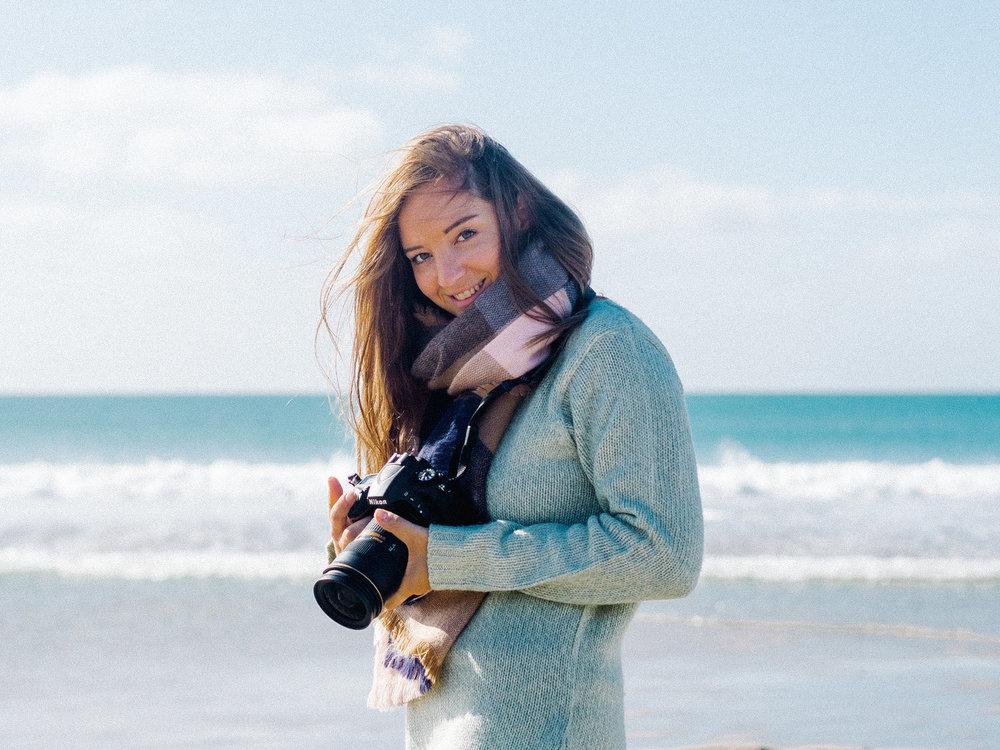OliviaBossertPhotography+(5+of+40).jpg