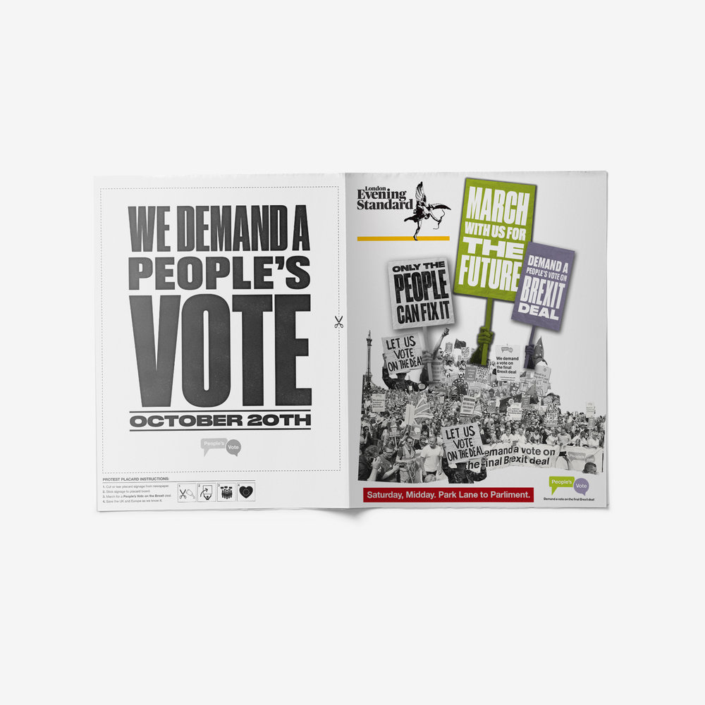 People's-Vote-MockUp.jpg