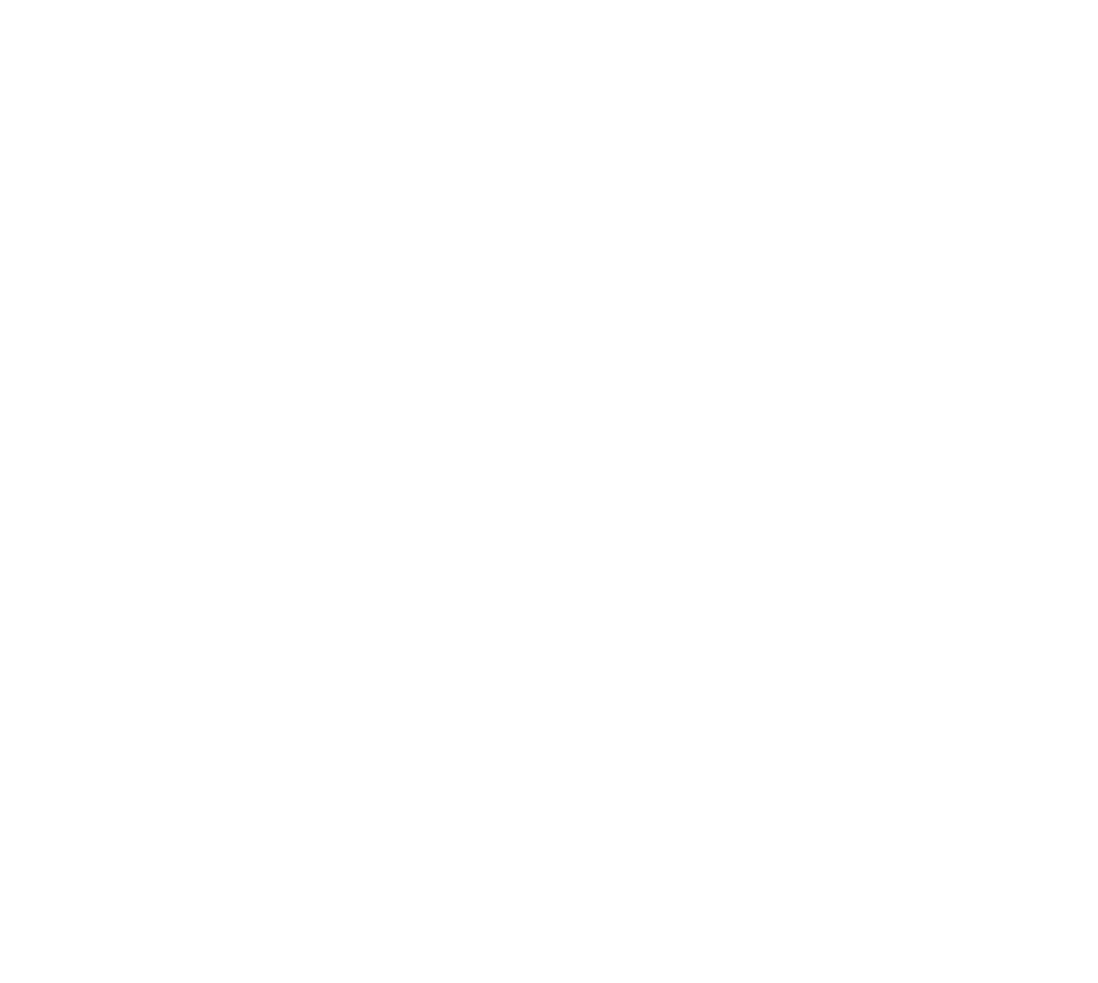 watt2.png