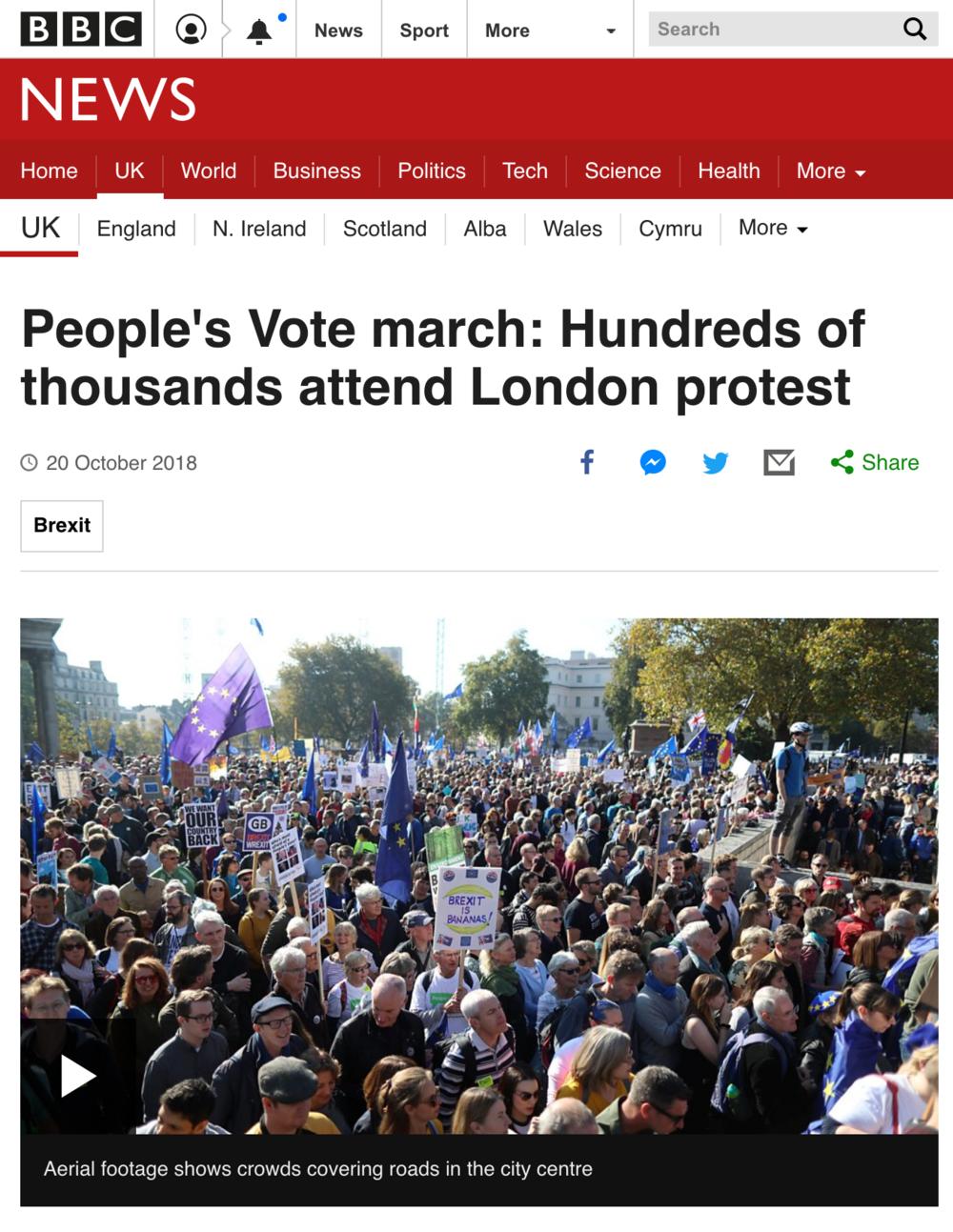Screenshot 2018-10-25 at 11.04.03.png
