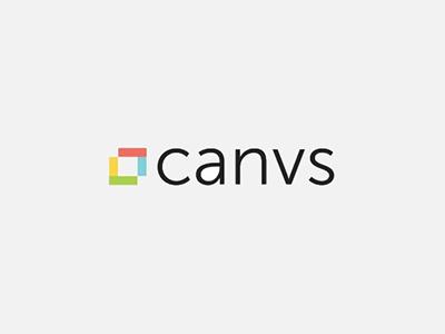 canvs2.png