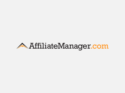 affiliatemanager copy.png