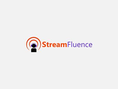 streamfluence.png